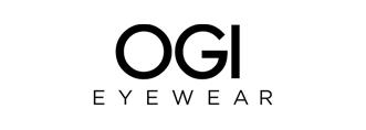 OGI-Eyewear